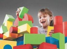 Развивающие игрушки для девочек 6 лет