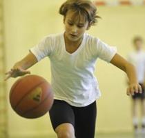 Спортивная форма для занятий в зале