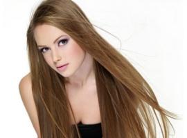 Как быстро отрастить здоровые волосы