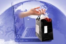 Особенности покупки вещей в интернет-магазинах