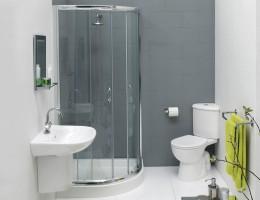 Советы и хитрости по выбору сантехники для ванной