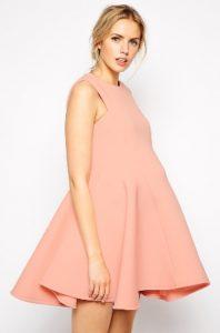 Где покупать платья для беременных