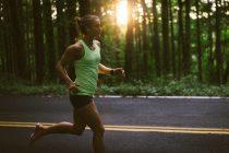 Правила для начинающих бегунов