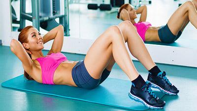 Выбираем фитнес клуб для ежедневных занятий