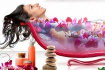 Женское здоровье и косметика