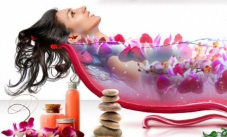 Как влияет разная косметика на здоровье женщины