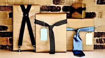 Необычные подарки для мужчин. Что предлагают современные магазины.