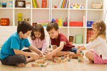 Очевидные преимущества частных детских садов