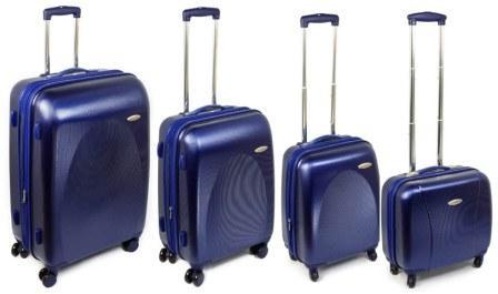 На самолет с чемоданом: правила перевозки и особенности выбора
