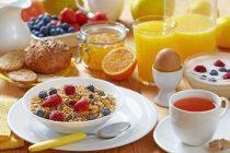 7 ошибок во время завтрака: они быстрее приведут к ожирению