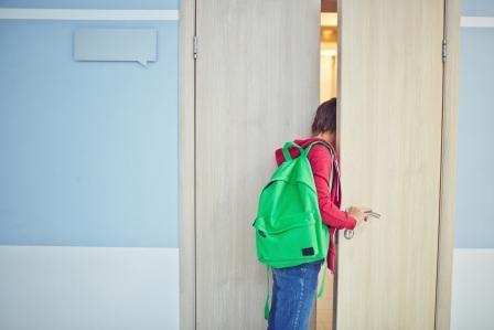 Можно ли опаздывать на уроки: реальная история и размышления