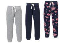 Какими бывают и как выбрать женские трикотажные брюки из Иваново